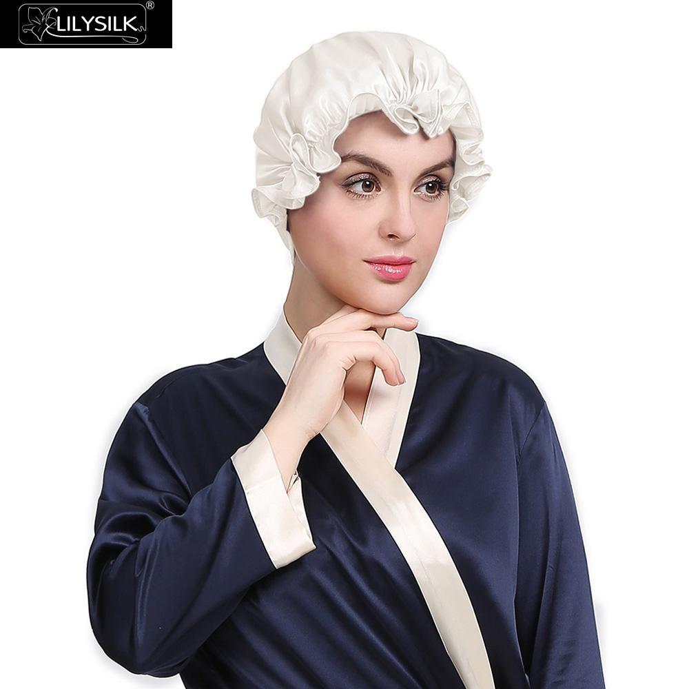 1000-ivory-classy-silk-sleeping-cap-01