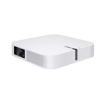 XGIMI Z6 Polar Mini DLP Full HD Projector 1080P Home Theater 4K 700 Ansi 3D Android Wifi Bluetooth LED Projectors Smart Beamer 1