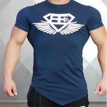 Cuello oblicuo/lrregular falda de cuello redondo de manga corta camiseta de los hombres divertidos 2017 brand clothing