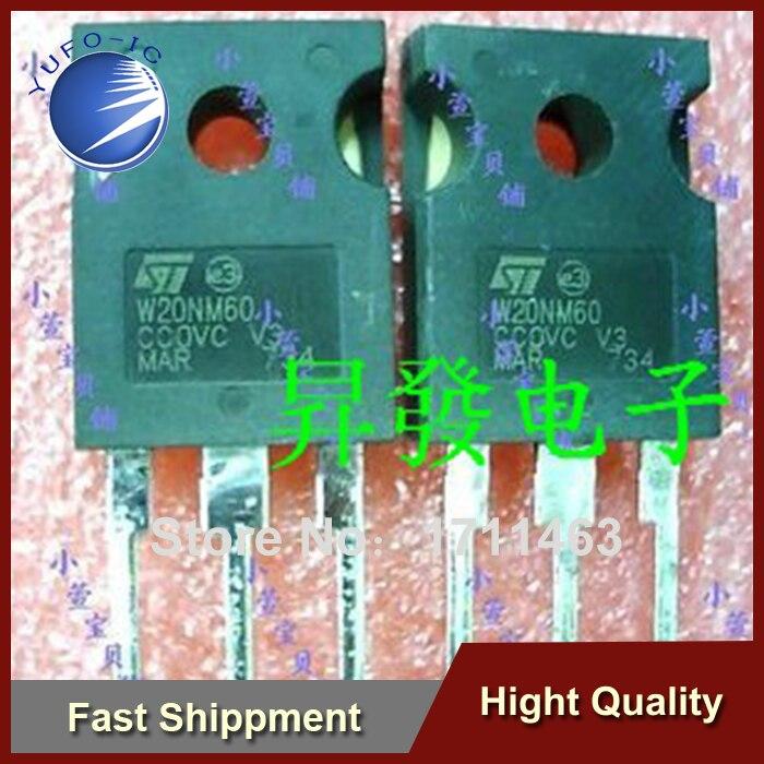 Free Shipping 20PCS Electronic the origis