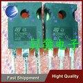 Frete Grátis 20 PCS Eletrônico o original STW20NM60 W20NM60 FET 20N60 20A600V YF0913