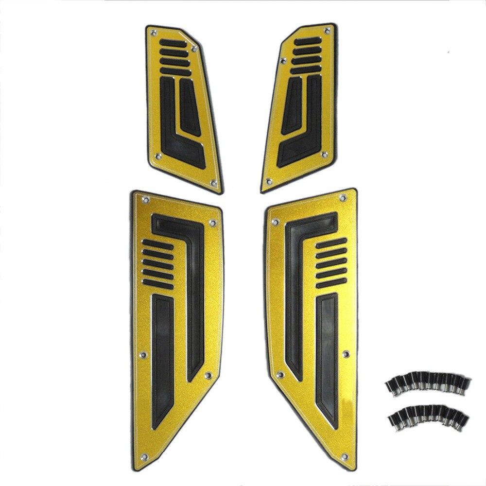 DSCN5455