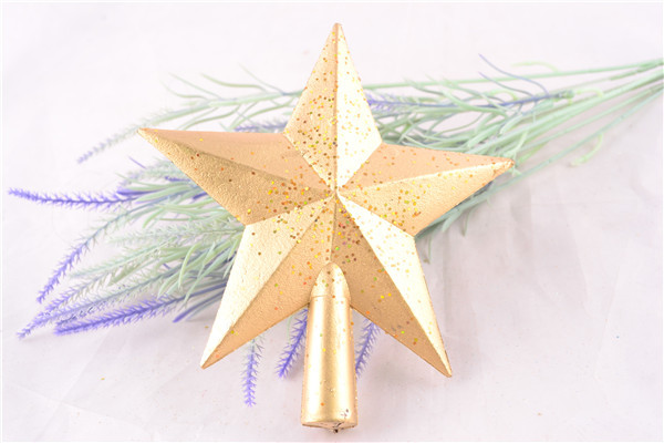Free Shipping New Style Christmas Tree Accessories Tree