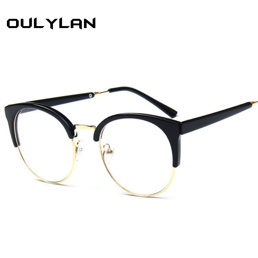 bfceaadacab Buy plain lens and get free shipping on AliExpress.com