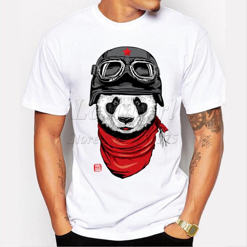 Крутые принты на футболки картинки мужчине