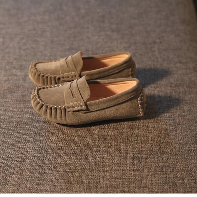 shoes light