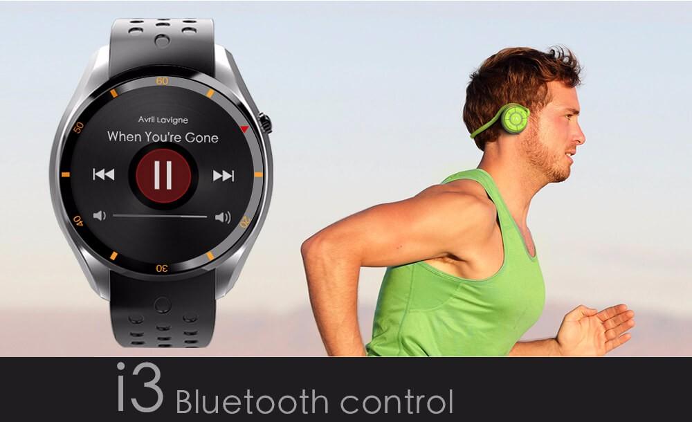 IQI I3 3G Smart Watch (13)
