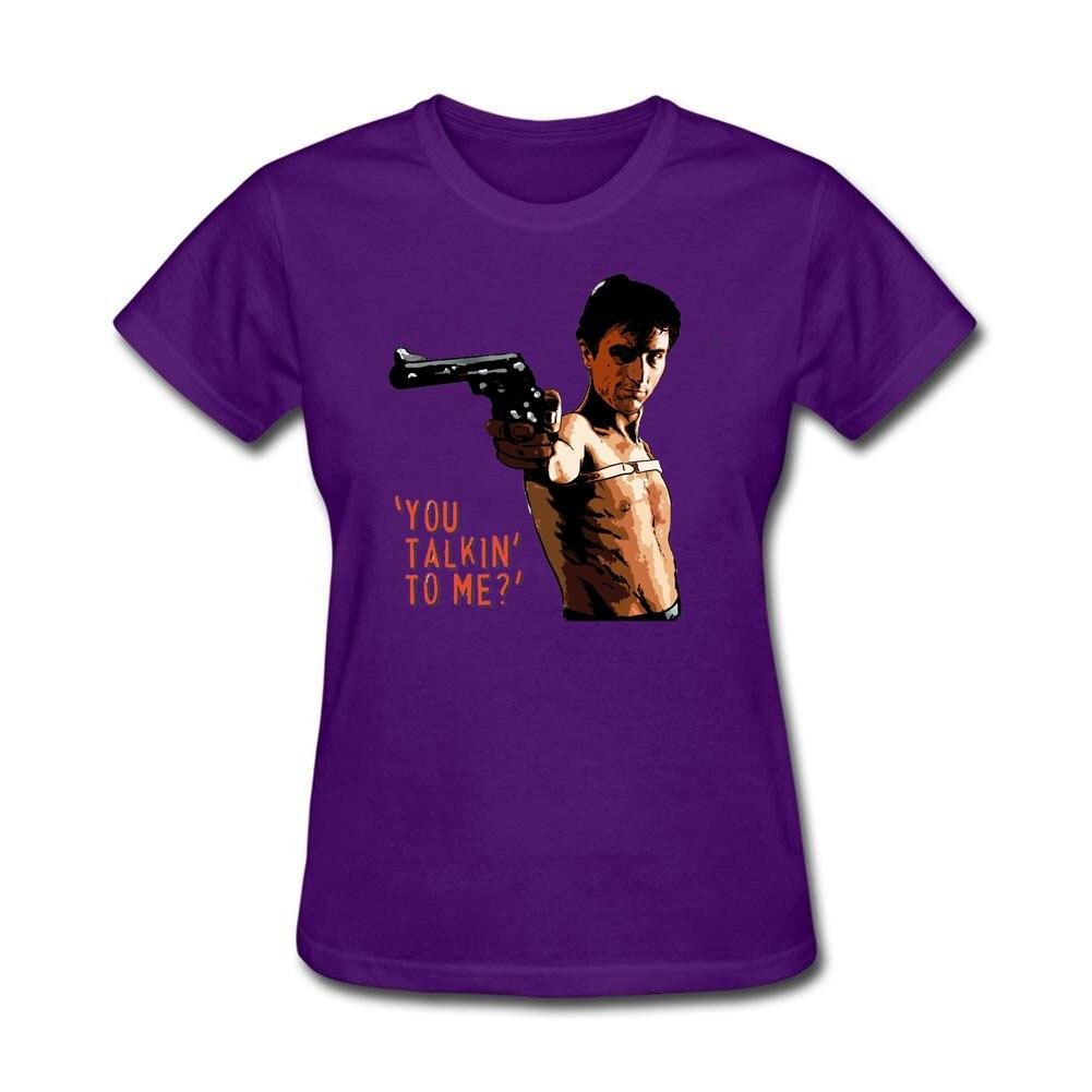 Online Get Cheap Tee Shirt Printing Online -Aliexpress.com ...