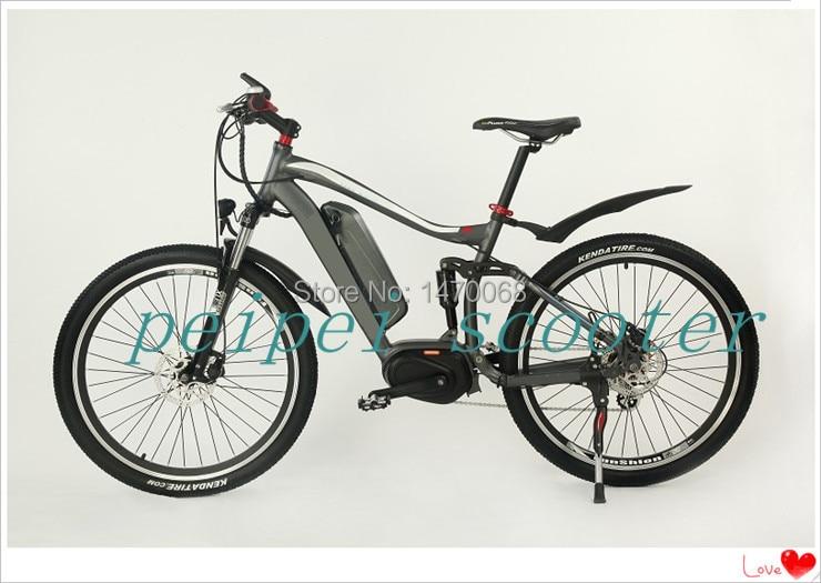 high-quality-new-26-250W-mid-motor (1).jpg