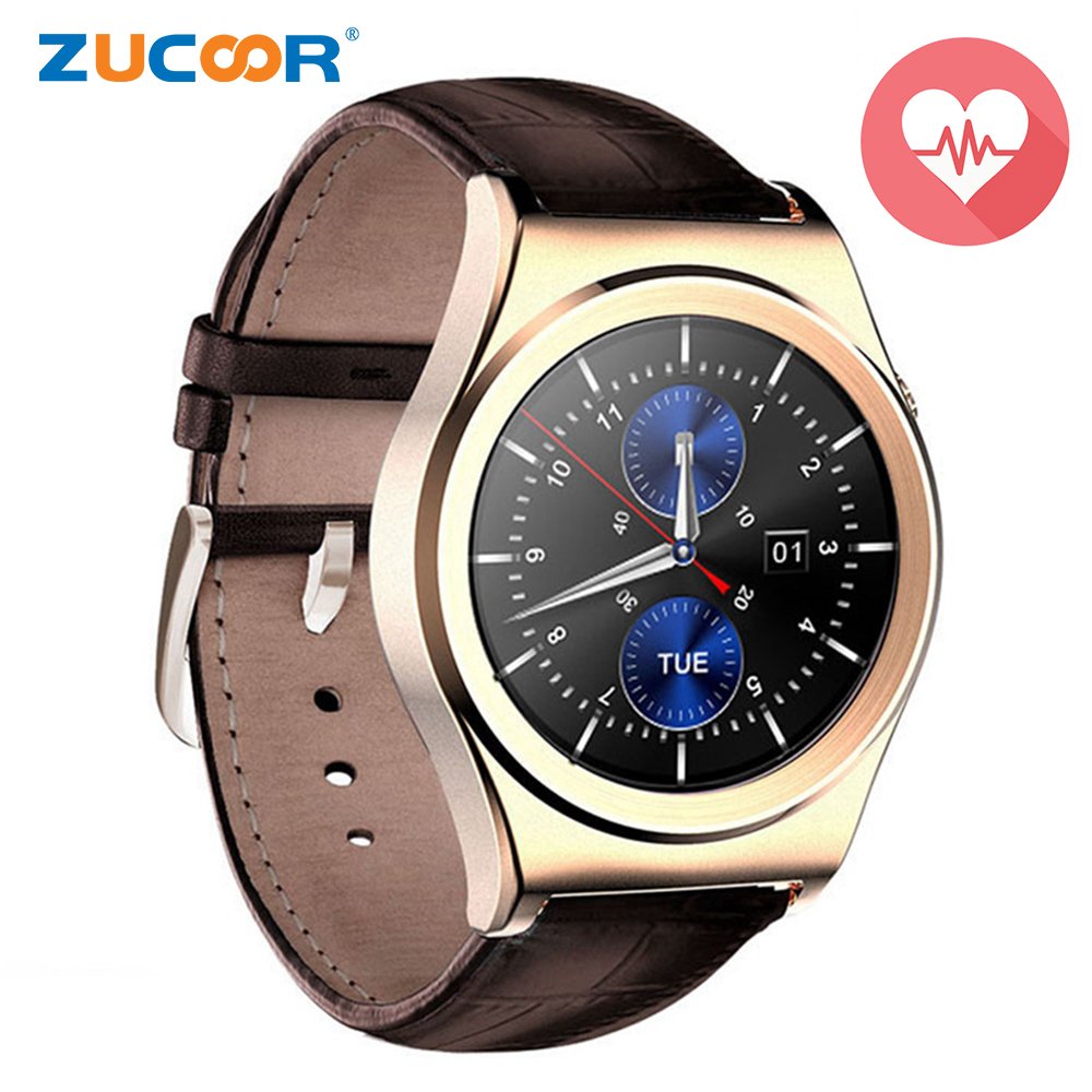 Smart Watch X10 Bluetooth Wristwatch Digital Sport Smartwatch Heart Rate Fitness Tracker Health Monitor For iOS Android Xiaomi kw18 smart watch heart rate monitor sport health smartwatch reloj inteligente sim digital watch compatible for apple ios android