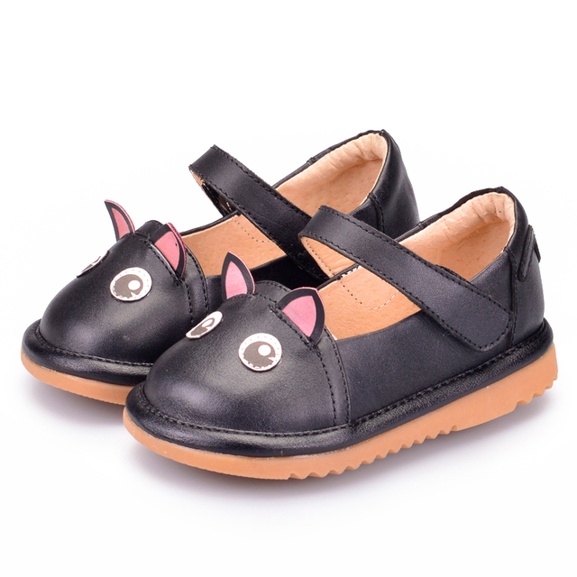 Leather Baby Girl Shoes Toddler Moccasins Items Footwear Botinhas De Menina Cute Baby Shoes For Infant Girls 503167