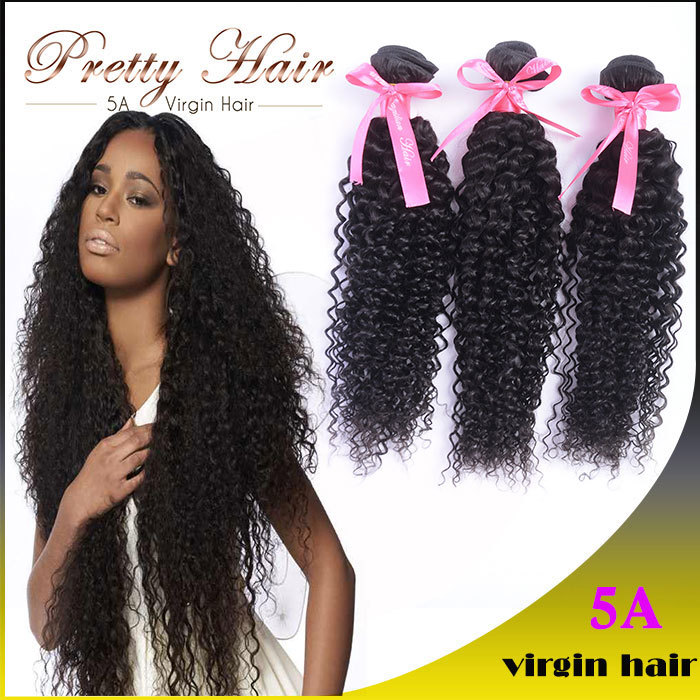 Beautiful hair weave choice image hair extension hair pretty hair products 5a kinky curlyhair waves3 pcs lot hair pretty hair products 5a kinky curlyhair pmusecretfo Image collections