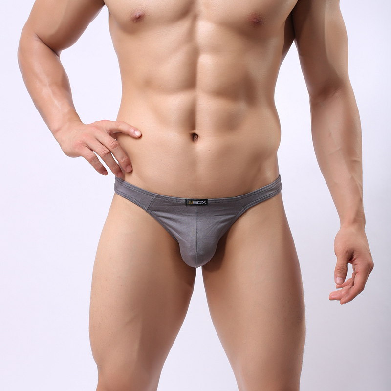 popular tangas for buy cheap tangas for lots from
