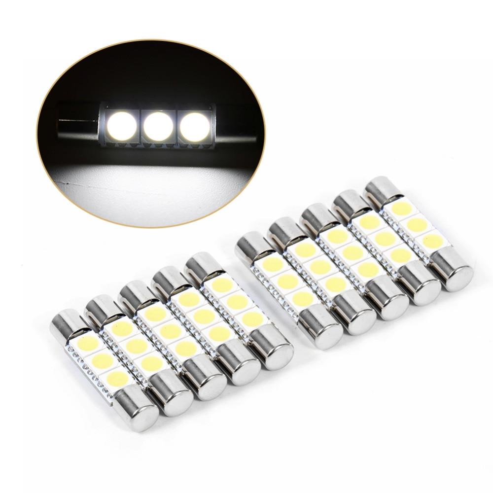 Popular Fuse Light Bulb-Buy Cheap Fuse Light Bulb lots from China ...:fuse light bulb,Lighting