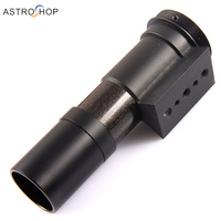 Ultra Lightweight 120mm MINI Guidescope(without guiding camera)