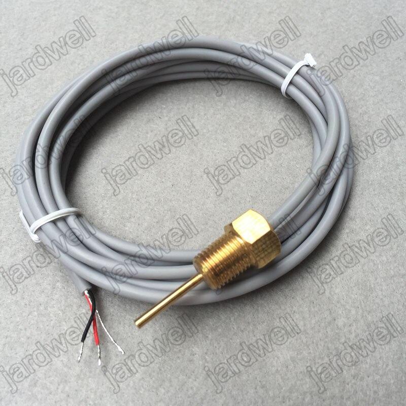 21D264 Temperature sensor  replacement spare parts of Gardner Denver compressor