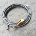 Piezas de repuesto del sensor de temperatura 21D264 del compresor de Gardiner Denver