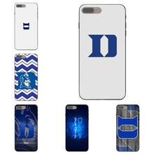 new products 5c85e 77dc2 Popular Duke Phone Case-Buy Cheap Duke Phone Case lots from China ...