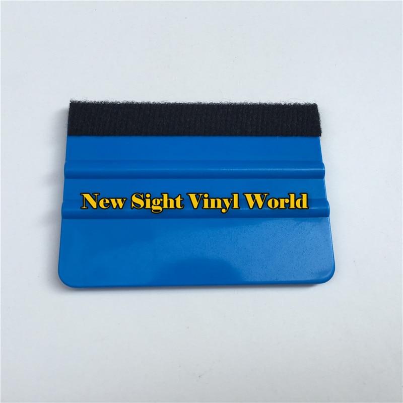 YI Smart Dash Camera Video Recorder WiFi Full HD Car DVR Cam Night Vision 1080P 2