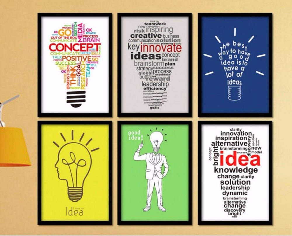 Office Art Ideas Office Art Ideas Reviews  Online Shopping Office Art Ideas