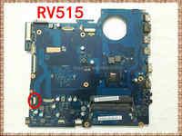 BA41-01649A BA92-08334A BA92-08334B Laptop Motherboard For Samsung RV515 NP-RV515 BA41-01650A Main Board System Board