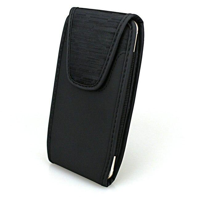 coque ceinture iphone xs