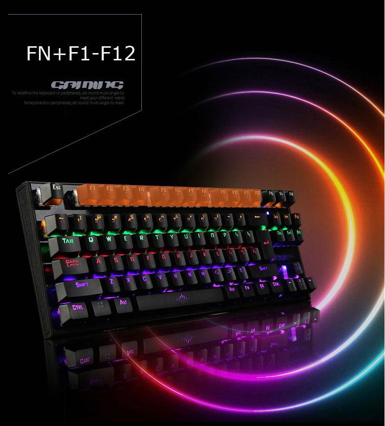 mechanical-keyboard_17