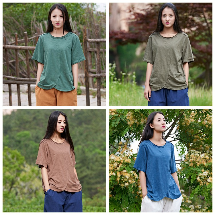 B127-3_tshirt