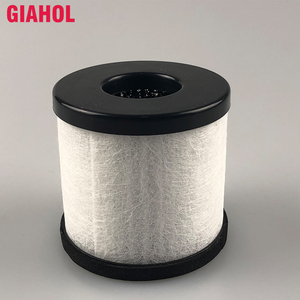 GIAHOL 1PC 2PC H12 High effici