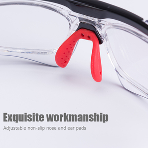 Image 4 - ROCKBROS Photochromic Cycling Glasses Bicycle Outdoor Sports Sunglasses Discoloration Glasses MTB Road Bike Goggles Bike Eyewear