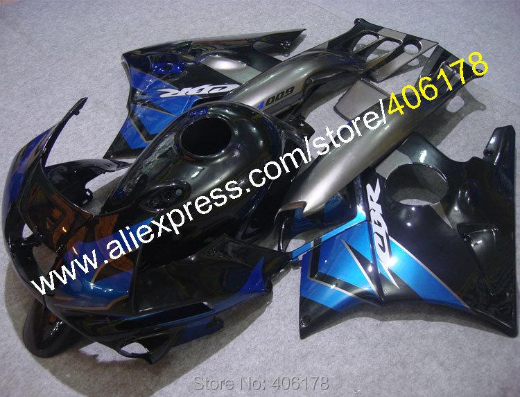 Hot Sales,For Honda CBR600RR-F2 1991 1992 1993 1994 CBR600RR F2 91 92 93 94 CBR 600 RR CBR 600RR Blue ABS Motorcycle Fairing Set мото обвесы hjmt 93 94 cbr600 f2 91 94 f2 cbr600 f2