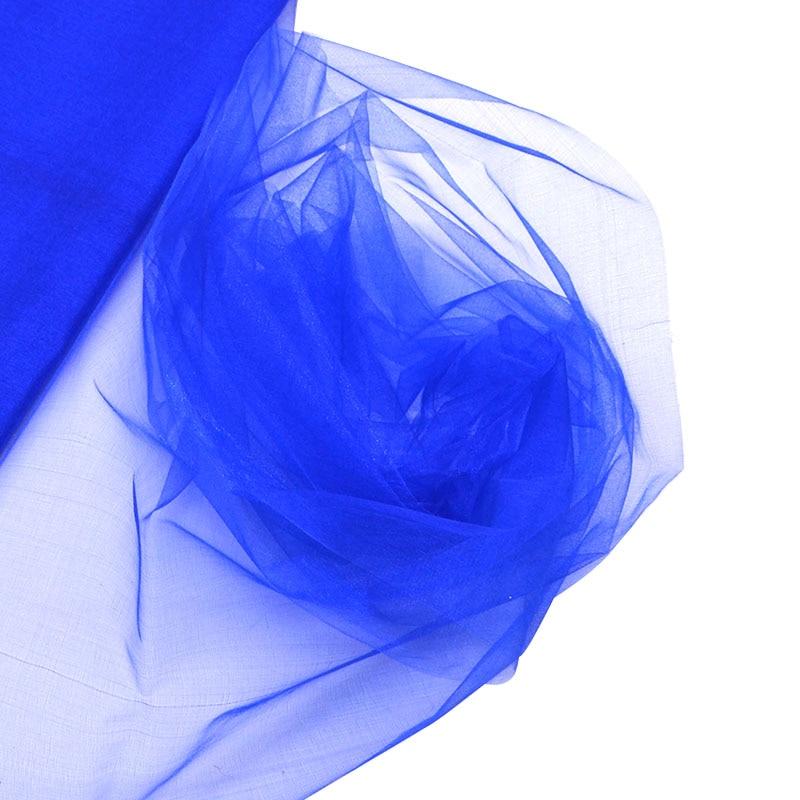 T09 royal blue