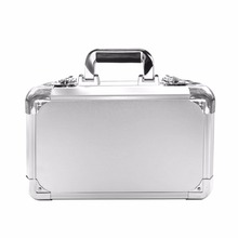 Professional Aluminum Case for DJI Spark
