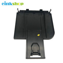 einshop Compatible for Paper Delivery Tray Output HP LaserJet M1536 P1606 CP1525 P1566 printer