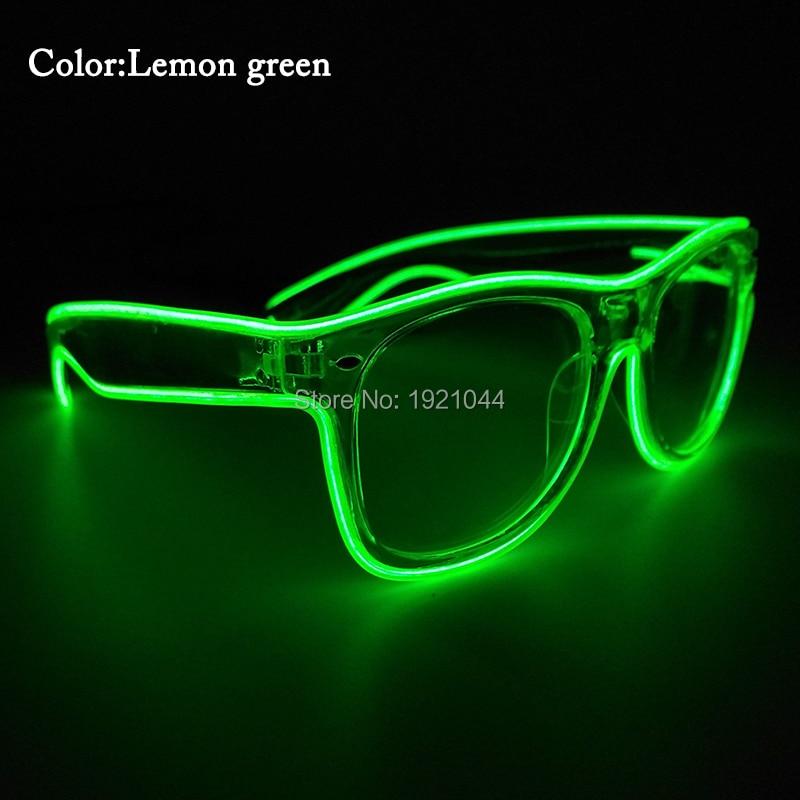 lemon green-7
