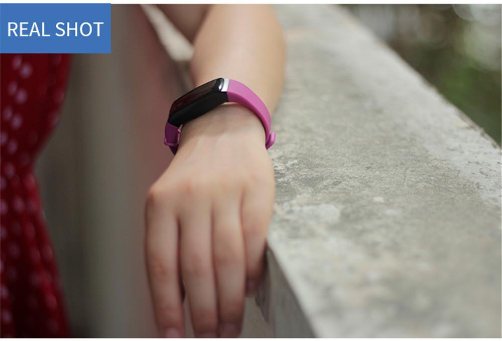 v07S smart blood pressure bracelet_17