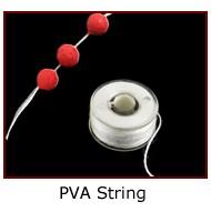 11-pva-string