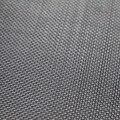 """Frete Grátis [Grau Um +++] Fibra De Carbono 3 K 200g/m2 Plain Weave 10 """"/25 cm de largura"""