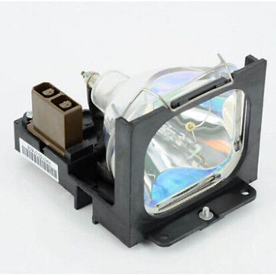 TLPLU6/TLP-LU6 Replacement Projector Lamp For Toshiba TLP-660/TLP-661/TLP-470A/TLP-470K