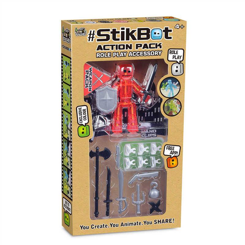 stikbot2