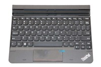 New Original Lenovo Thinkpad 10 Tablet PC touch keyboard 03X8861 03X9004