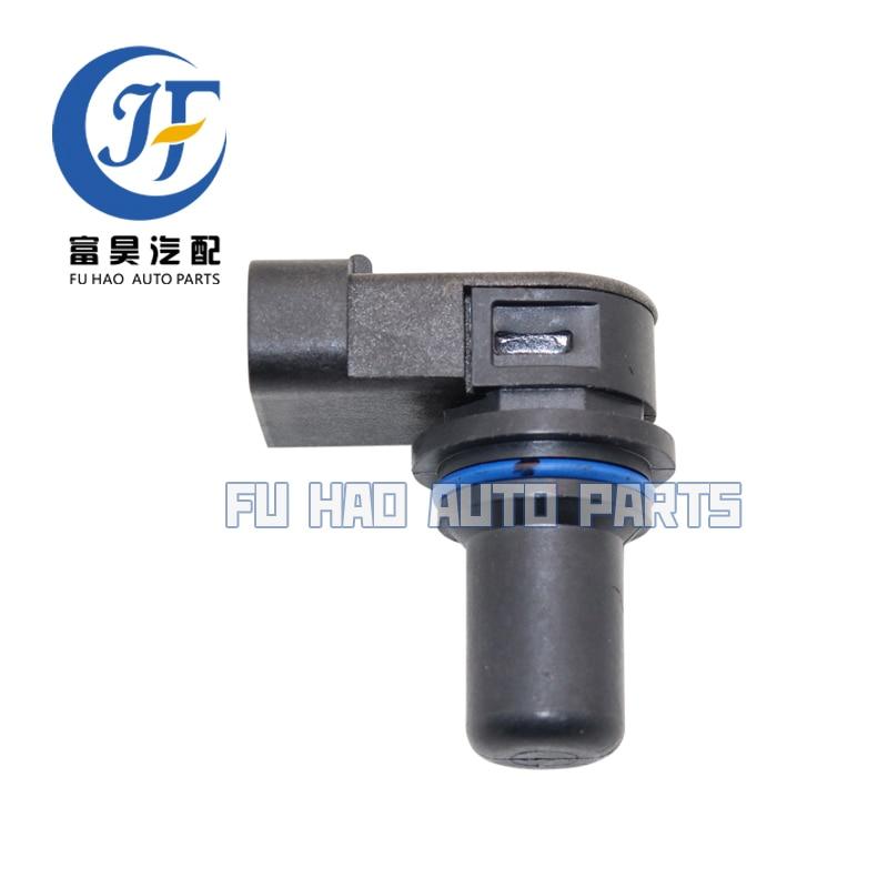 2013 Hyundai Azera Camshaft: Genuine OEM Camshaft Position Sensor For Hyundai Azera
