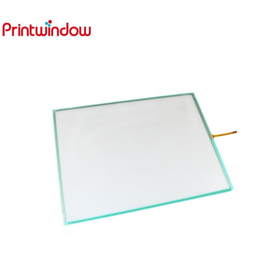 1X New imported touch screen compatible for konica minolta BH1051 BH1054 1051 1054 touch panel free shipping dr512 dr 512 dr 512 drum cartridge for konica minolta bizhub c364 c284 c224 c454 c554 image unit with chip and opc
