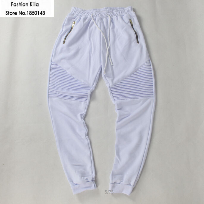Find great deals on eBay for white boy pants. Shop with confidence.