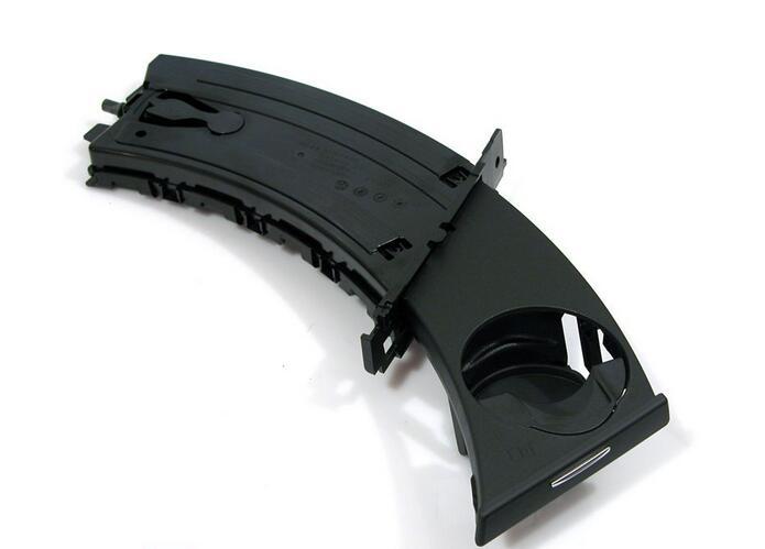 REAR LEFT BMW 3 Series e90 2005-2012 Window Regulator Repair Clip 1 driver