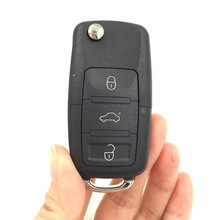 Wireless Auto Copy Remote Control Duplicator 433MHz (Face to Face Copy) Privacy/Garage Doors Key/Auto Gate Doors Key