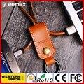 Remax portátil ocidental cabo micro usb para samsung htc huawei android fio micro usb mini usb do telefone móvel de carga rápida cabos