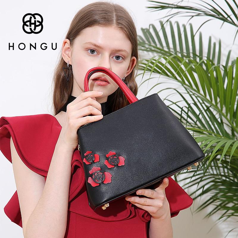 2018 Women bag fashion luxury handbags women famous designer brand shoulder bags women leather handbags women messenger bags