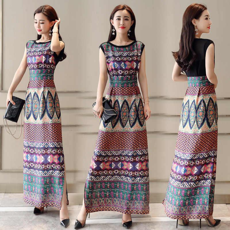 7624776c61c Новые сари Индии женская одежда полиэстер Пакистан женская одежда индийский  Топ Длинные блузка Красочные Национальный Стиль