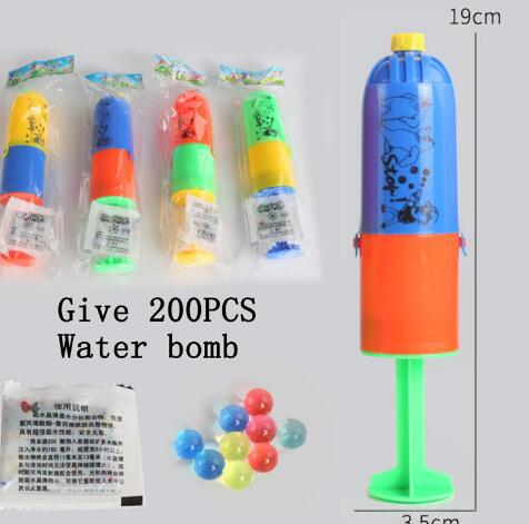 top 10 paintball gun toys list and get free shipping - 6920b7l1